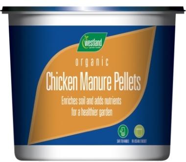 westland-organic-chicken-manure